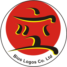 Bios Logos Co. Ltd
